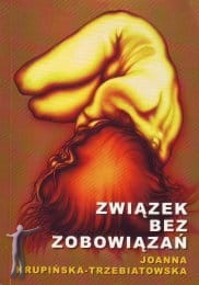 zwiazek bez zobowiazan Bydgoszcz